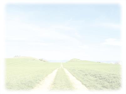 爽やか風景3