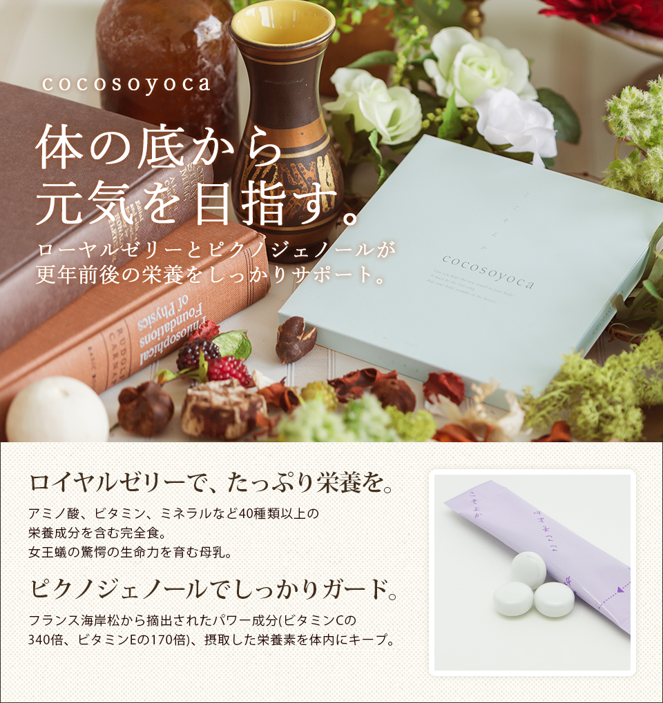 item01